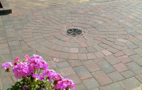 Block Paving Installers Middlesex, Berkshire, Hampshire, Surrey & West London